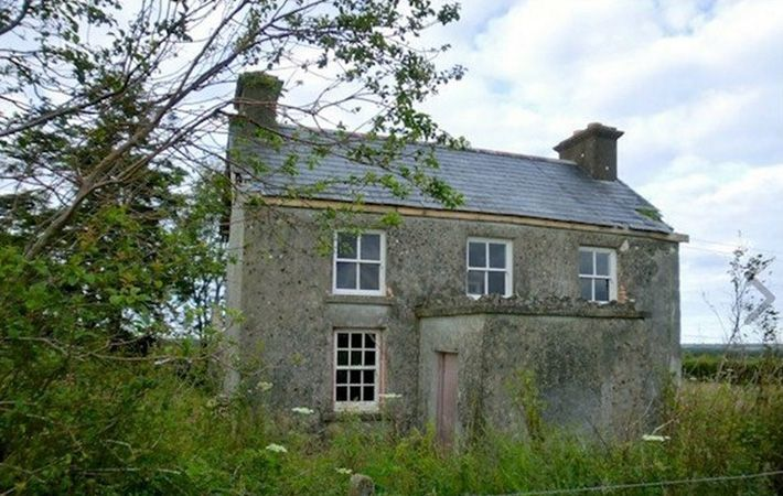Buy Cheap Properties In Galway