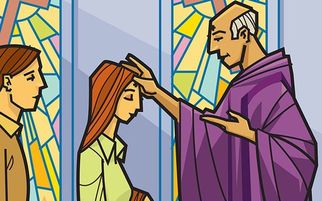 Ash Wednesday, from traditions gone by, to St. Patrick's Day, the 40 days before Easter just aren't what they used to be.