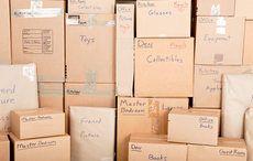 Thumb_mi-packing-moving-to-ireland