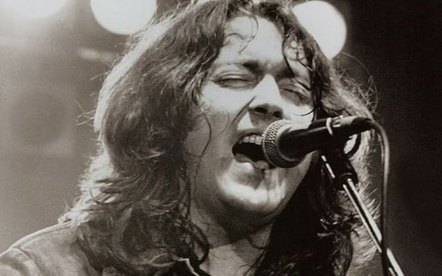 Rory Gallagher: Remembering the passionate Donegal musician and his legacy.