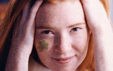 Thumb_mi-redhead-girl-shamrock-istock