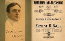 Thumb when irish eyes are smiling   library of congress