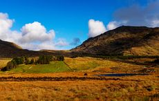 Thumb_maumturk_mountains_connemara_chris_hill_tourism_ireland