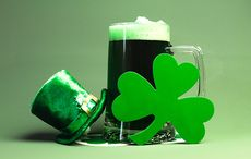 Thumb_st-patricks-day-american-traditions-green-beer