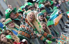 Thumb_mi-st-patricks-day-around-the-world
