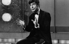 Our favorite jokes from Ireland's favorite comedian – Dave Allen