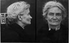 On This Day: Irish woman Violet Gibson shoots Mussolini in the face