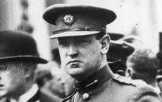 Thumb_michael_collins_august_1922___getty