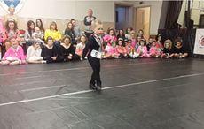 Thumb_oscar-donnolly-irish-dancer-youtube