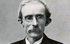 On This Day: Easter Rising leader Thomas Clarke was executed