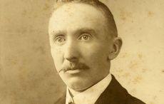 Thumb mi john mcbridge 1916 executed easter rising rte archives