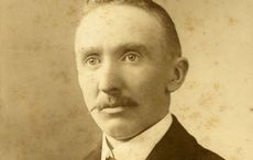 On This Day: Easter Rising leader John MacBride executed in 1916