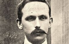 On This Day: Easter Rising leader Éamonn Ceannt was executed