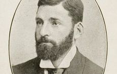 On this day: 1916 Easter Rising leader Thomas Kent executed