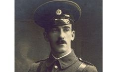 On This Day: Easter Rising leader Ned Daly was executed