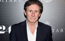 Gabriel Byrne's most popular movies