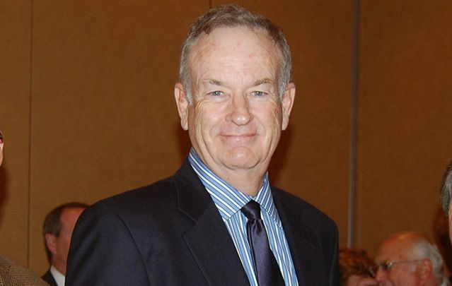 Fox pundit  Bill O'Reilly claims, after six-year battle, that ex-wife misled him over terms of divorce.
