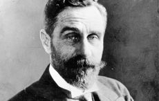 Thumb_roger_casement___getty