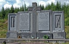 Thumb mi kilmichael ambush   wikimedia commons mike searle