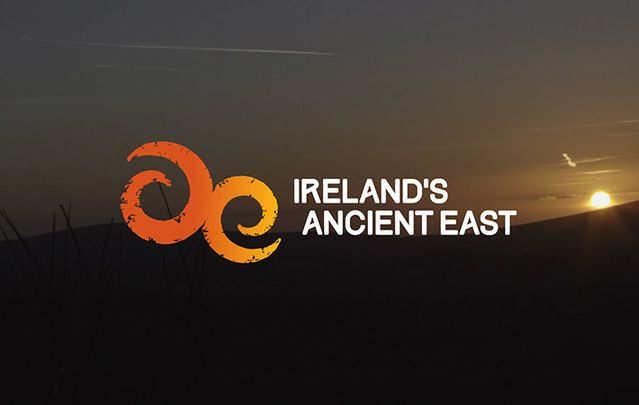 "Tourism initiative sells east and south of Ireland's history – ""Great stories stay with you forever."""
