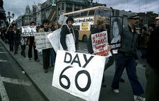 Thumb_mi-day-60-bobby-sands-hunger-strike-photocall