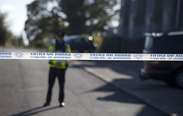 A husband, wife, and their three young sons have been found dead in their home in Ballyjamesduff, Co. Cavan.