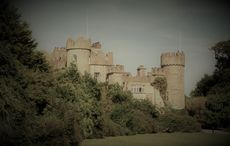 Thumb_malahide_castle_haunted___getty