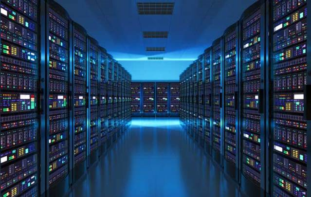 Irish researchers have made a discovery that will allow big data to be stored more efficiently.