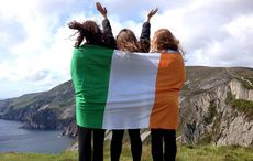 Thumb_mi-global-irish-summer-camp-isaireland