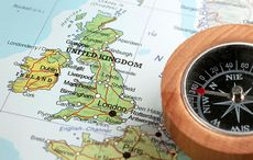 Thumb_mi-united-kingdom-ireland-map-compass-istock