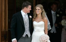 Thumb_mi-brian-odriscoll-amy-huberman-wedding-rolling-news