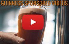 Thumb_nitro_ipa_guinness_ad_video