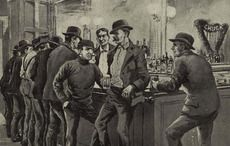Thumb_barney_flynns_bar_in_edward_mooney_house_in_five_points_in_1899