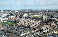 Thumb_main-ringsend_view_from_montevetro_building