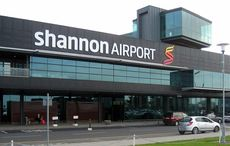 Thumb_cut_shannon_airport_entrace_wikimedia
