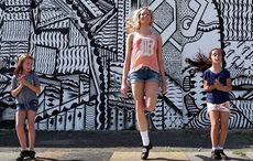 Thumb_main-irish-dance-detroit-3