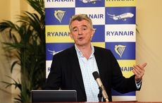 Thumb_michael-oleary-ryanair-photocall-ireland-rolling-news
