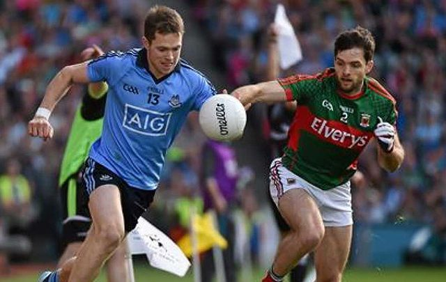 Could this be the year for a Mayo victory at the All-Ireland?