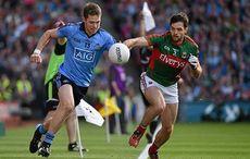 Thumb_cut_dublin_mayo_all_ireland_final_football_gaa_dublingaaie