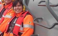Thumb_catriona_hero_coastguard_clare_doolin_coast_guard_via_facebook