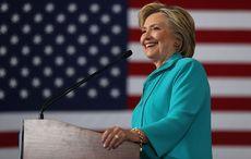 Thumb_cut_hillary_clinton_president_flag_side_on