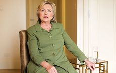 Thumb_cut_hillary_clinton_humans_of_new_york