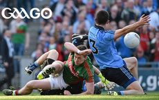 Thumb_cut_main_gaago_gaa_all_ireland_mayo_dublin_sept_2016__1_