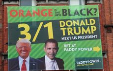 Thumb_cut_paddy_power_donald_trump_barack_obama