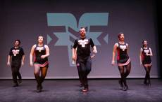 Thumb_fusion-fighters-irish-dance-youtube