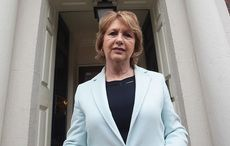 Thumb_cut_mary_mcaleese