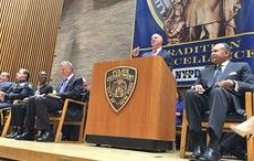 Thumb_new_york_police_commissioner_james_o_neill_new_york_police_department_news
