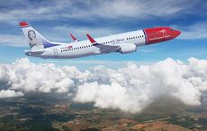 Thumb_cut_norweigan_airline_plance_cork_boston