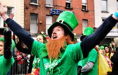 Thumb_cut_tourist_st_patricks_day_happy_istock