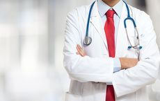Thumb_cut_doctor_anonymous_istock
